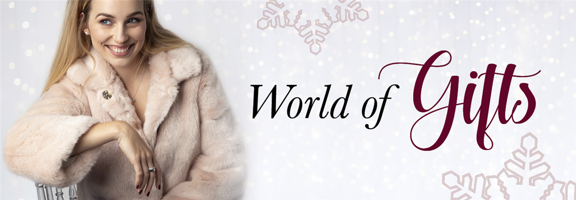 World of Gifts 2