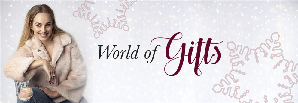 World of Gifts 3