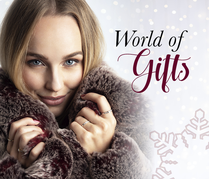 World of Gifts 1