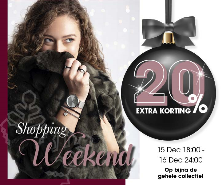 ShoppingNight 1