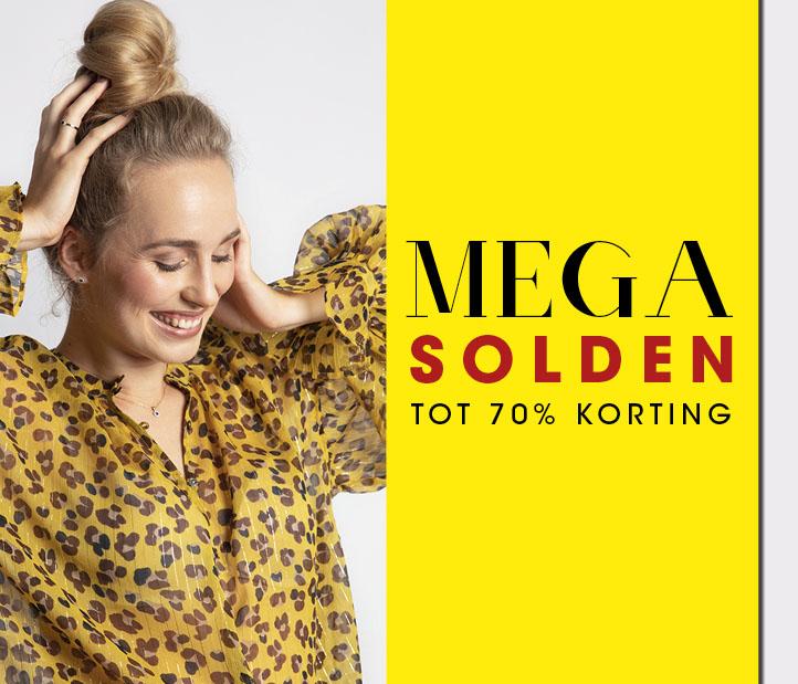 Mega Sale 1