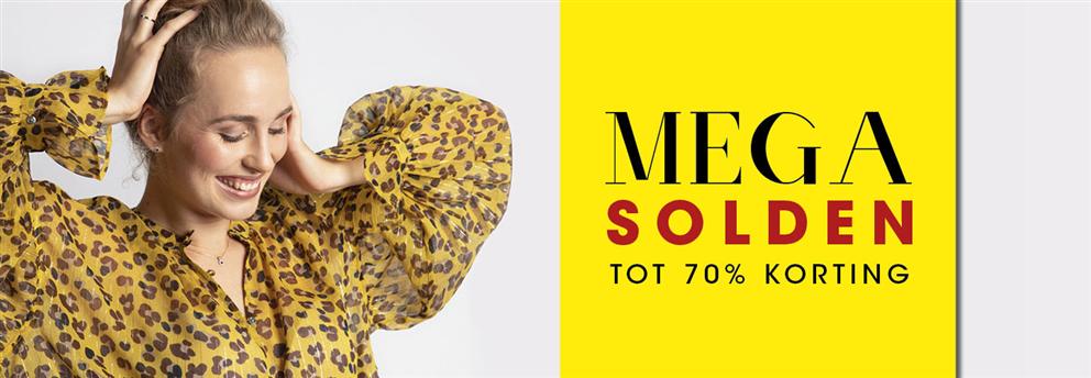 Mega Sale 3