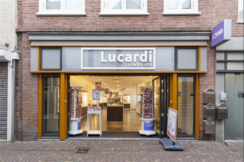 3cd70efc345 Lucardi Juwelier Alkmaar - Lucardi.nl
